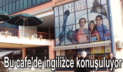 izmit-speaking-kafe